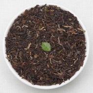 Darjeeling Special Blend (Autumn) Black Tea from Teabox