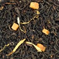 Sweet Caramel O Mine from Liber Teas