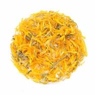Calendula Marigold Petal from Shanti Tea