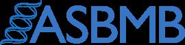 ASBMB