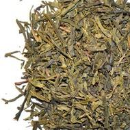 Chinese Sencha from Hebden Tea
