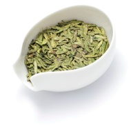 Long Jing Xi Hu from Nannuoshan