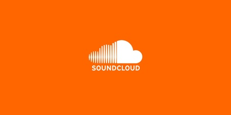 SoundCloud is officially saved by US$170 million emergency funding