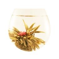 Jasmine Blossom from The Persimmon Tree Tea Company