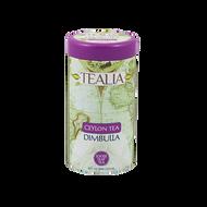 Dimbulla from Tealia