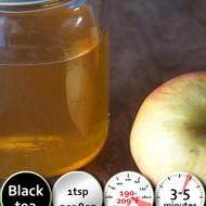 Apple Brandy Assam from 52teas