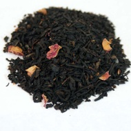 Violet Rose Black Tea from Simpson & Vail