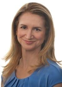 Moderator: Tami M. Forman