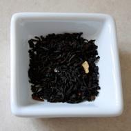 Lemonberry from TeaSource