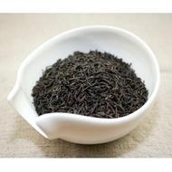 Keemun from Red Blossom Tea Company