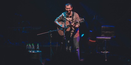 """Johnoy Danao talks about the """"Right Time"""" with Clara Benin, new album and music streaming"""