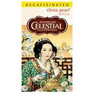 China Pearl White Tea from Celestial Seasonings