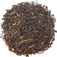 Soaring Crane from Townshend's Tea Company