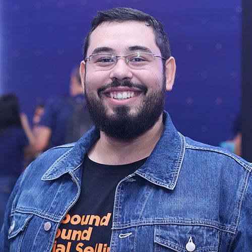 Felipe Sore