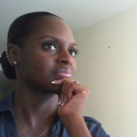 Lakisha Lynette Bealer, MBA