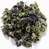 GV Golden Osmanthus Tea from Anxi Gvtea International Trade Co., Ltd