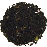 Earl Grey Raspberry from Culinary Teas