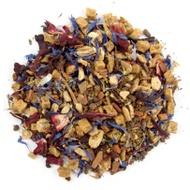 Mercedes Apple Spice Tea from Lord & Davis Tea