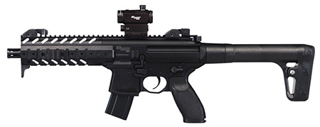 Sig Sauer Airguns