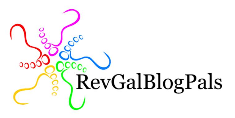 RevGals header logo resizedpng