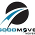 Good Move Movers, Inc. Photo 1