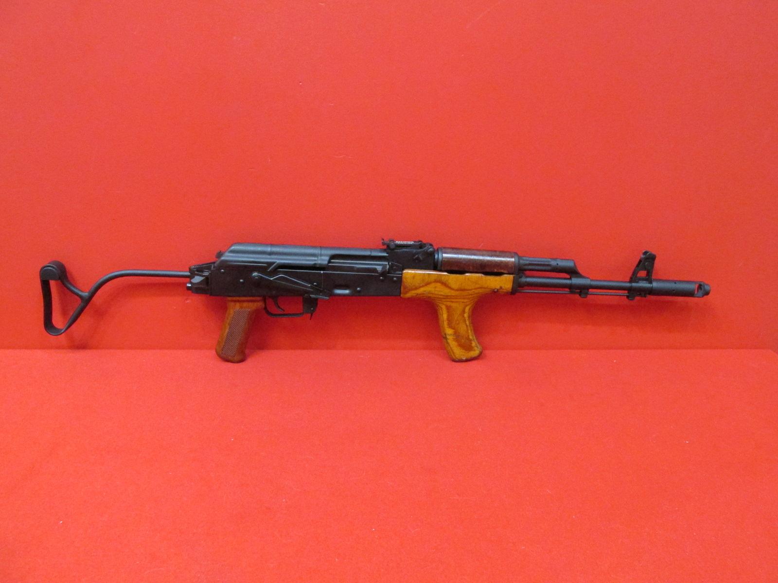 Atlantic Firearms Romanian/Atlantic Firearms AIMS 74 (AAM-74) AK