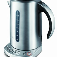 The IQ Kettle from Breville