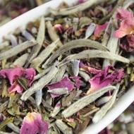 Minty Love from The Tea Company