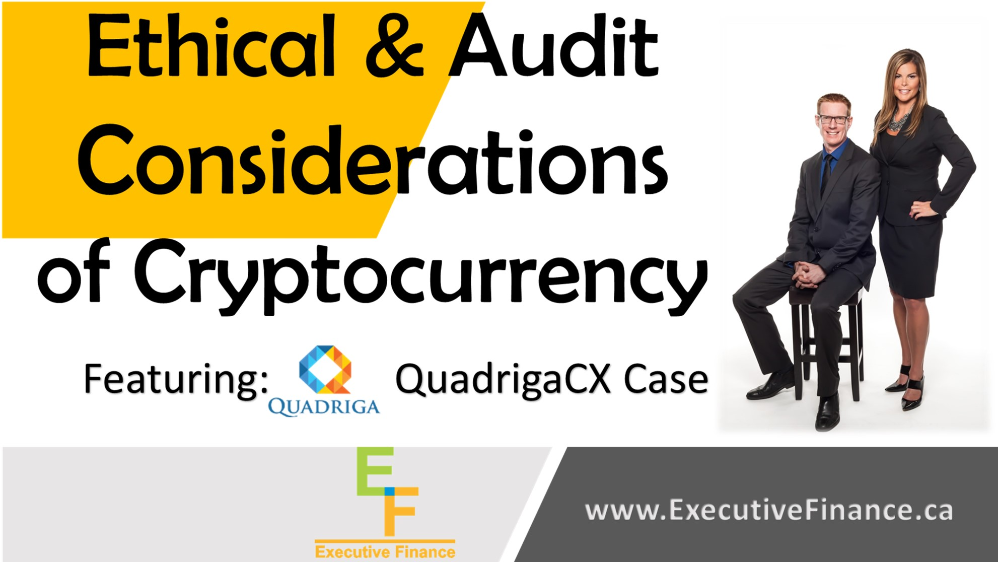 Cryptocurrency cpa canada