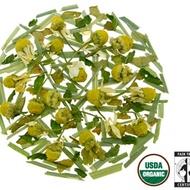 Chamomile Medley from Rishi Tea