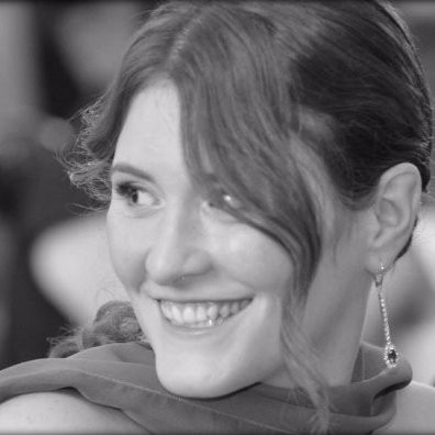 - Giovanna Bucci (Macfin Management Consultants)