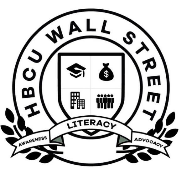 HBCU Wall Street