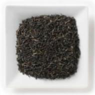 Longview FTGFOP1 from Mahamosa Gourmet Teas, Spices & Herbs