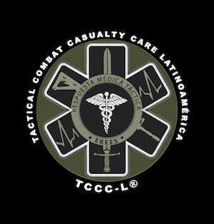 TCCC-L