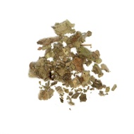 Mullein from international house of tea