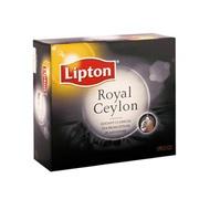 Royal Ceylon from Lipton