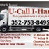 Fruitland Park FL Movers