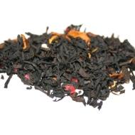 Cinnamon Crackle from Della Terra Teas