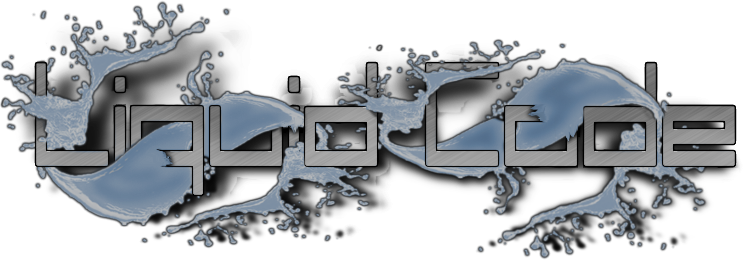 Liquid Code 9HwGRCAQJOUrSItDOQBy+liquidcode5