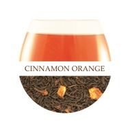 Cinnamon Orange from The Persimmon Tree Tea Company