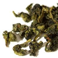 Iron Buddha Oolong Tea (Tie Guan Yin Wu Long) from Jing Tea