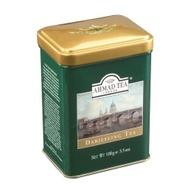Darjeeling from Ahmad Tea