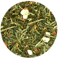 Apple Pear Green Tea from Tea District