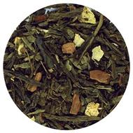 Cinnamon Stick from Steeped Tea