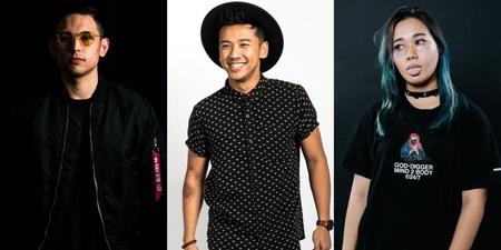 Phuture DJ Battle 2018 finalists announced