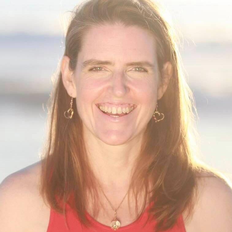 Martha Alter Hines