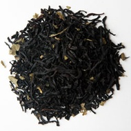 Wild Cherry from The House of Tea