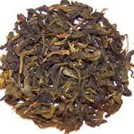 Jade Earl Green from Townshend's Tea Company