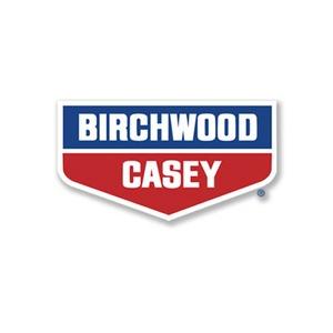 Birchwood Laboratories, Inc.