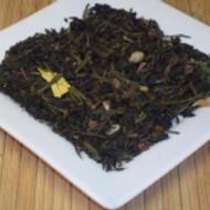 Weight Loss Tea from Georgia Tea Company